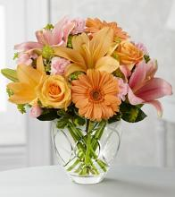 Brighten Your Day Bouquet by Better Homes and Gardens®