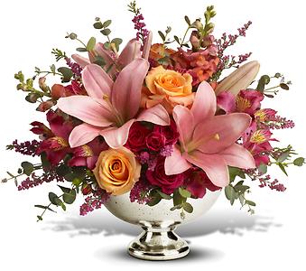 Brooklyn, NY Florists : Flowers Brooklyn, NY : Paradise