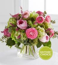 Blooms of Hope Bouquet by Better Homes and Gardens